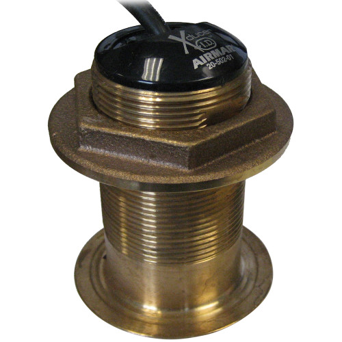 SI-TEX B-60-20 Tilted Element Transducer f\/CVS-126 & CVS-128