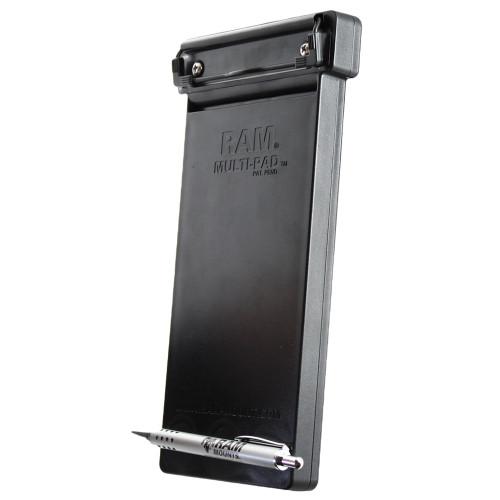 RAM Mount Multi-Pad Organizer