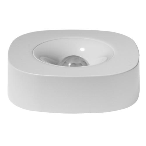 Glomex ZigBoat Motion Sensor