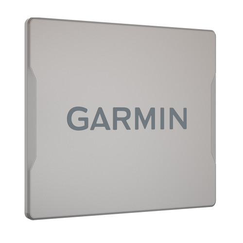 """Garmin 10"""" Protective Cover - Plastic"""