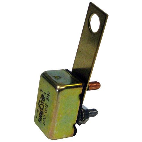 Powerwinch Circuit Breaker 30A f\/ 215 315 T1650 AP1500
