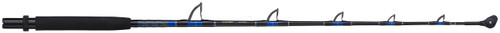 Crowder Swordfish 60-100lb Rod DDS80