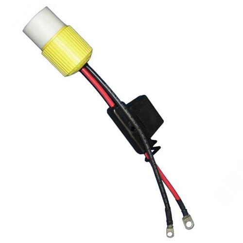 Lindgren Pitman Portable Wiring Kit