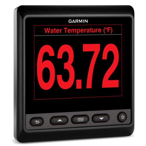 Garmin GMI 20 Marine Instrument Display