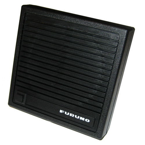 Furuno LH3010 Intercom Speaker