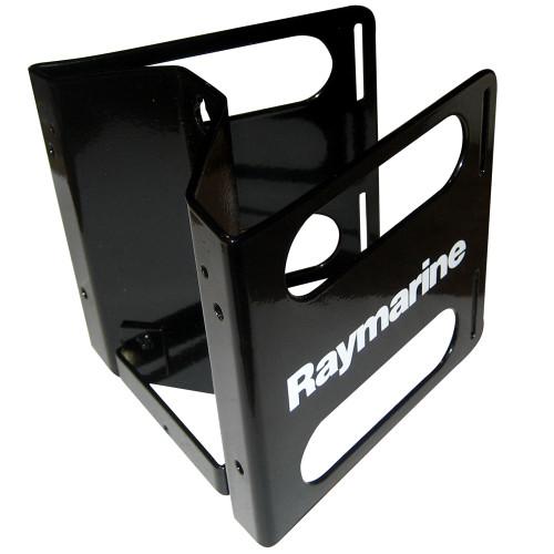 Raymarine Single Mast Bracket f\/Micronet & Race Master