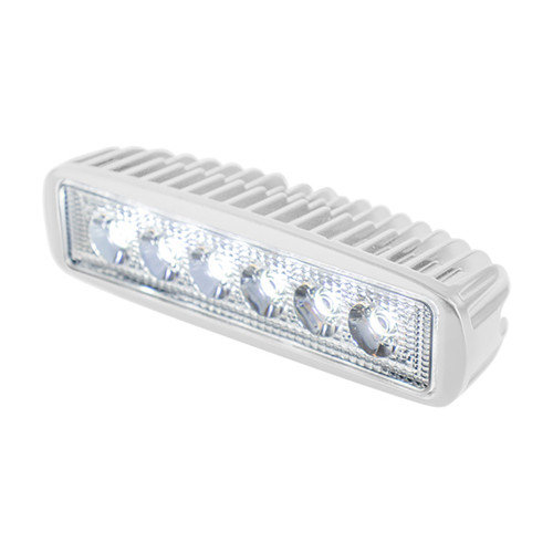 Sea-Dog LED Cockpit Spreader Light 1440 Lumens - White