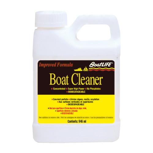 BoatLIFE Boat Cleaner - 32oz *Case of 12*