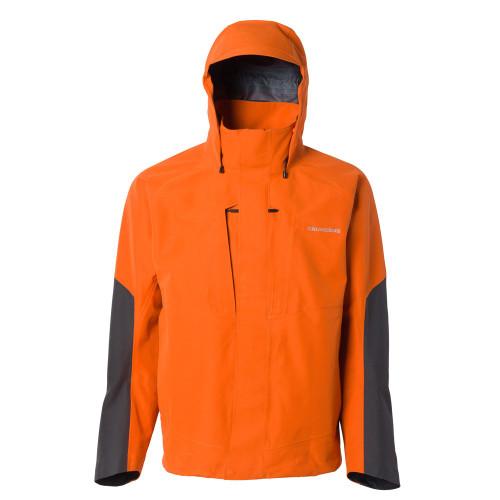 Grundens Bouy X Gore-Tex Jacket