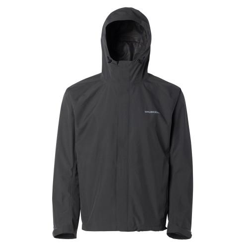 Grundens Charter Gore-Tex Jacket