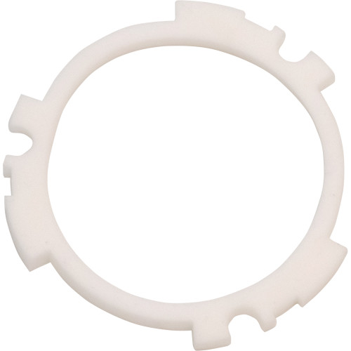 i2Systems Closed Cell Foam Gasket f\/Aperion Series Lights