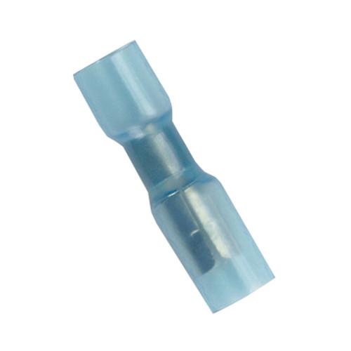 Ancor 16-14 Female Heatshrink Snap Plug - 100-Pack