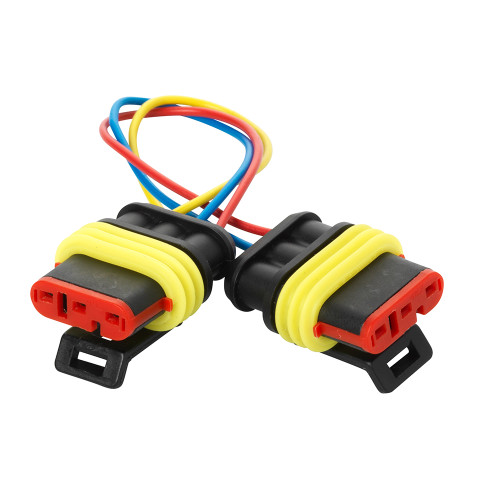 """VDO Marine .3M EasyLink Extension Cable f\/7"""" OceanLink"""
