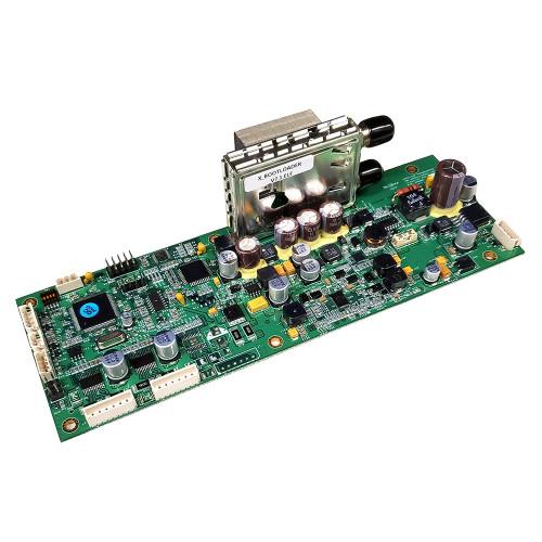 Intellian B3 Antenna Control Board f\/i3, i4, d4, i5  i6