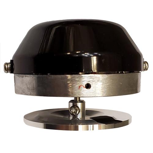 Intellian Sub-Relfector i5