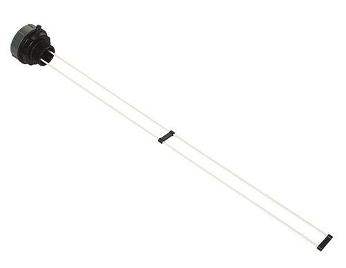 VDO Marine NMEA 2000 Liquid Level Sensor - 1200 to 1500mm