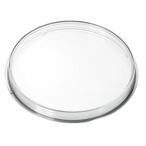 VDO Marine Double Glazed Lens - 100mm