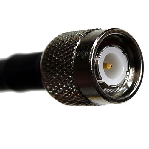 Iridium Antenna Cable Kit - 30M
