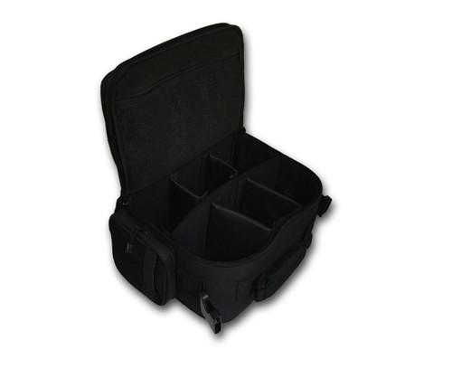 Avet Reel Case - Small