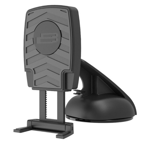 Bracketron QuikMagnet Ultra Dash Mount