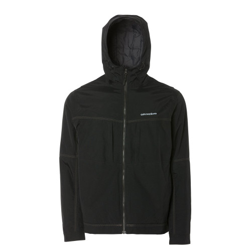 Grundens Ballast Insulated Jacket