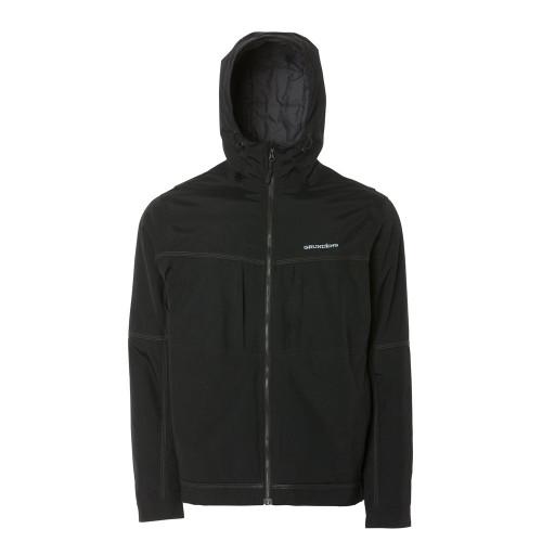 Grundens Ballast Insulated Jacket