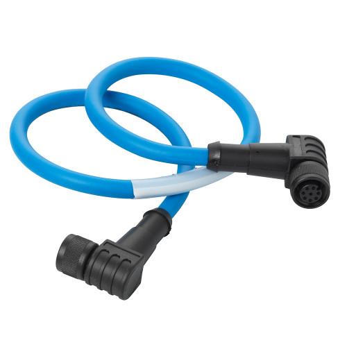 VDO Marine Bus Cable - 0.3M f\/AcquaLink Gauges