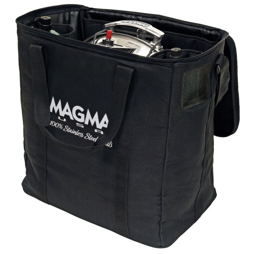 """Magma Storage Case Fits Marine Kettle Grills up to 17"""" in Diameter"""