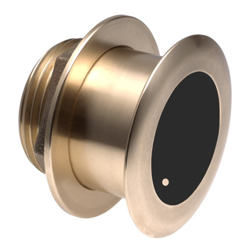 Garmin B164 1kW Tilted Element 12 Degree - 8-Pin