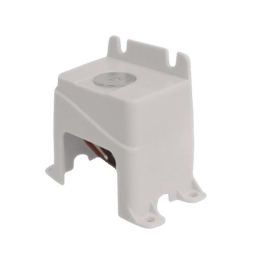 Attwood Bilge Switch S3 Series - 12V