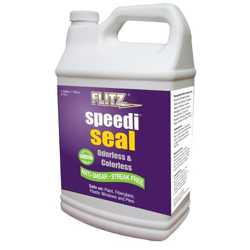 Flitz Speedi Seal- 1 Gallon (128oz)