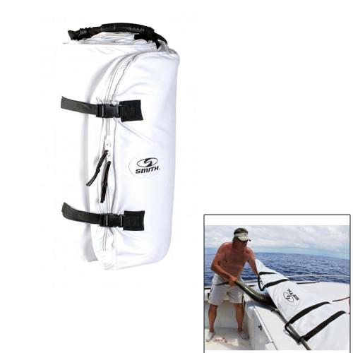 "C.E. Smith Tournament Fish Cooler Bag - 22"" x 66"""