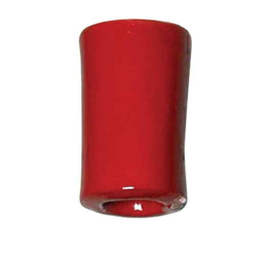 Beckson Float-a-Pump Sleeve f\/124, 136 & 300 Series Pumps