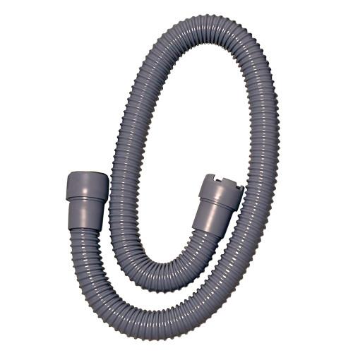 Beckson Thirsty-Mate 6' Intake Extension Hose f\/124, 136 & 300 Pumps