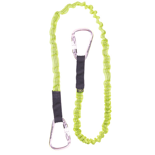 "CLC 1035 Structure Tool Lanyard (58""-78"")"