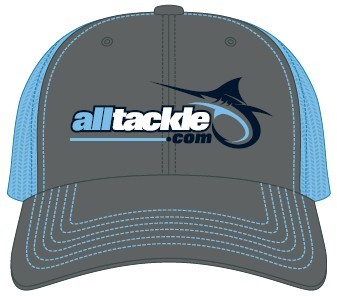4ce3603ea68 Fishing Hats and Headwear - Alltackle.com