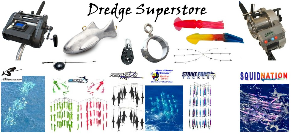 Shop fishing tackle  Rods, reels, gear, supply | Alltackle com