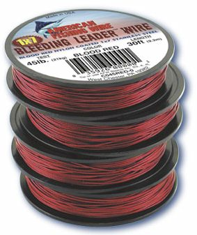 american-fishing-wire-bleeding-leader.jpg