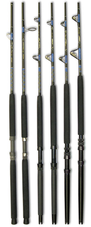 crowder-bluewater-rods-selection.jpg