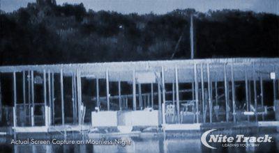 nite-track-dock-no-light-400x220.jpg