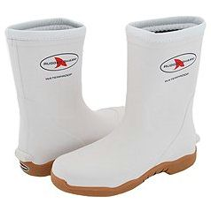 rugged-shark-great-white-boot-fishing-boot.jpg
