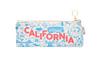 California Pencil Pouch