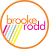 Brooke Rodd