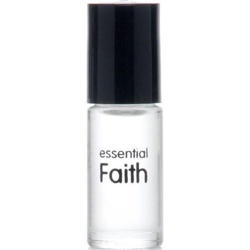 Essential Faith Oil - Original
