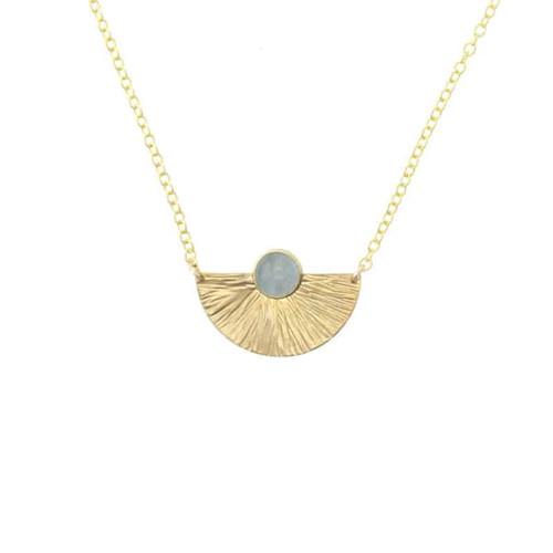 Kip necklace