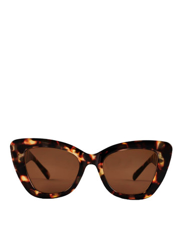 Reality Eyewear - Mulholland, Turtle
