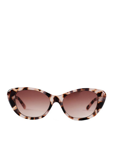 Reality Eyewear - Sloane Ranger, Blossom