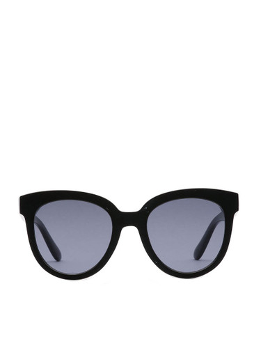 Reality Eyewear - Supersense, Black