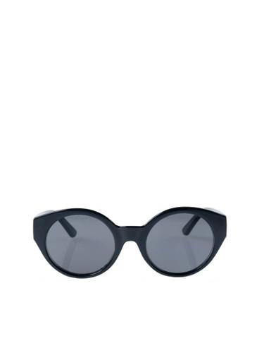 Reality Eyewear - Monteray, Black