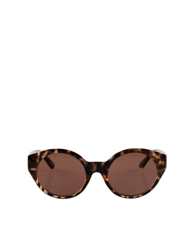 Reality Eyewear - Monteray, Turtle